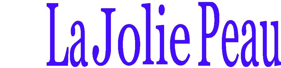La Jolie Peau